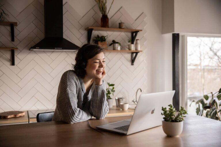 Build your business Yoga Web Design