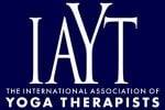 IAYT-logo_300x200p
