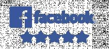 facebook-5-stars-e1591924637361